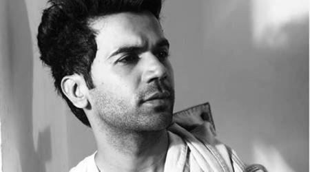 Rajkummar Rao: Can't do networking, would rather work on my craft