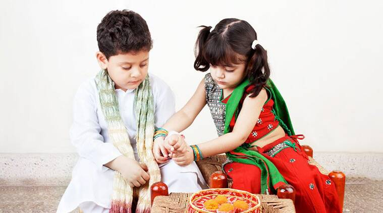 Rakshan Bandhan 2019 Date in India: When is Raksha Bandhan