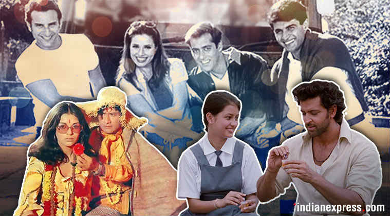 rakshabandhan bollywood songs