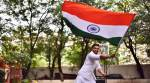 Celebrities wish 'Happy Independence Day'