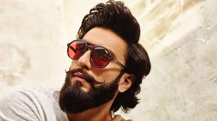Ranveer Singh interview, career, films