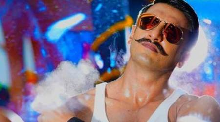 Simmba: Ranveer Singh roots for women empowerment, Rohit Shetty style