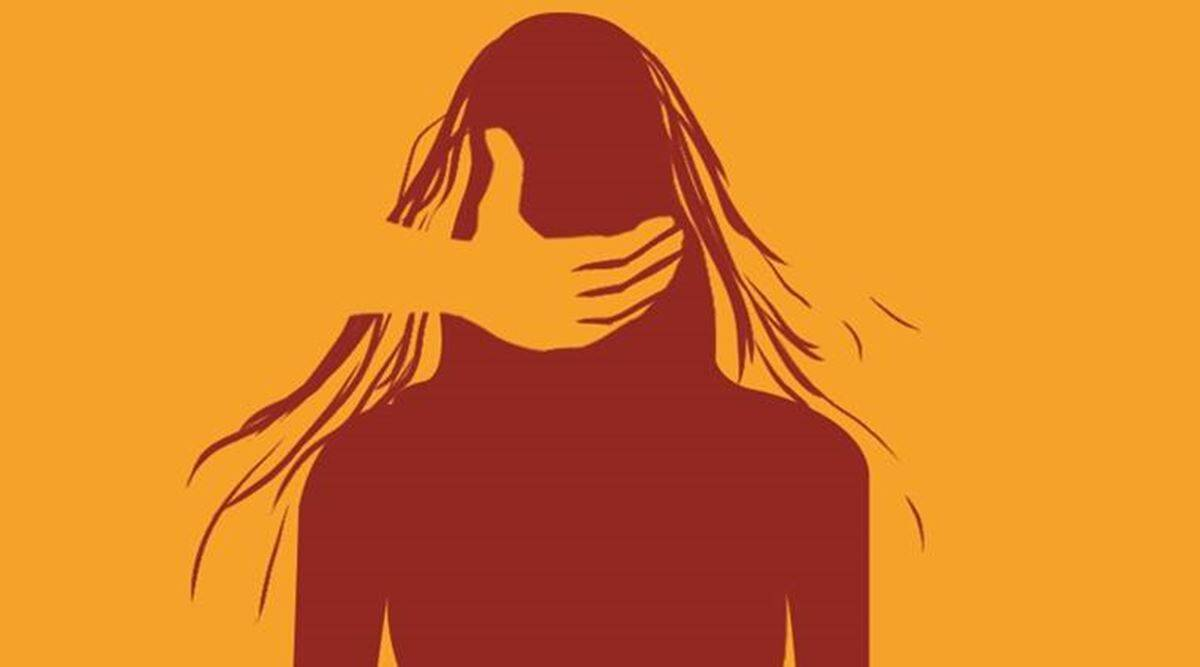 Meghalaya: Woman names two Catholic Church priests in #MeToo