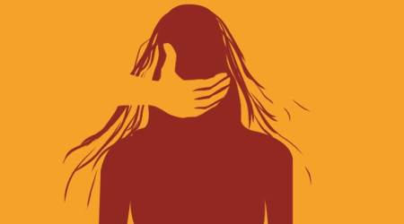 Five held for 'sexually harassing' 21-year-old in Gurgaon