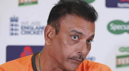 Ravi Shastri should be removed as head coach before Australia tour: Chetan Chauhan
