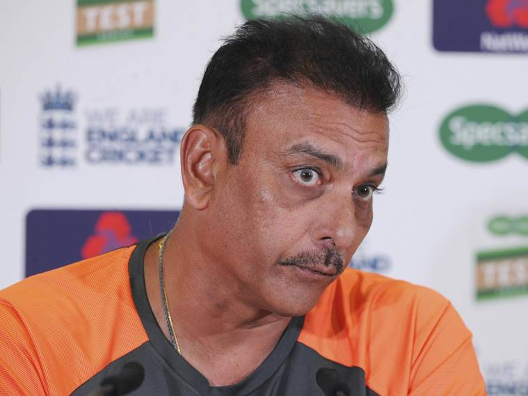 Sanjay Bangar explains the dressing room's reaction to Rishabh Pant's six