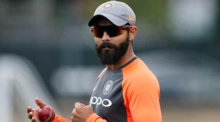 Asia Cup 2018: Ravindra Jadeja returns to ODI cricket after 14 months