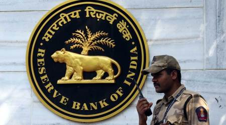 RBI monetary policy review from October 3-5: Central bank likely to raise rates