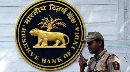 Government nominates Swaminathan Gurumurthy to RBI Central Board