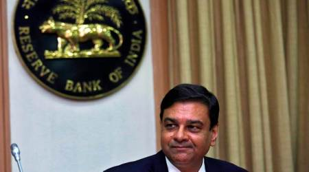 The RBI's challenge: Protect the falling rupee or ensure the economy has enough cash