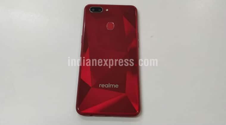 Realme 2, Realme 2 Launch, Realme 2 Launch in India, Realme 2 Livestream, Realme 2 Price, Realme 2 India, Realme 2 Launch Date, Realme 2 Specification, Realme 2 Mobile