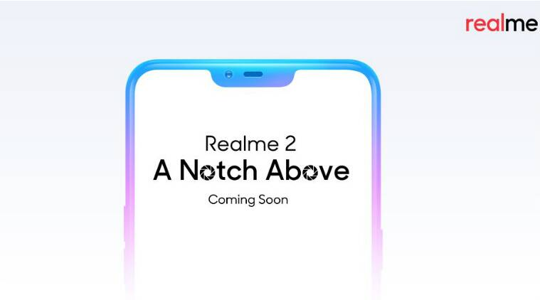 Realme 2, Realme 2 Launch, Realme 2 price in India, Realme 2 Launch in India, Realme 2 Livestream, Realme 2 Price, Realme 2 India, Realme 2 Launch Date, Realme 2 Specification, Realme 2 Mobile