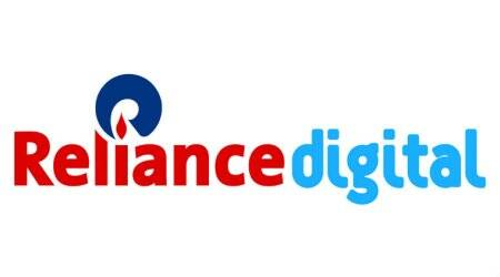 Reliance Digital running 'Digital India Sale' till August 15 on occasion of Independenceday