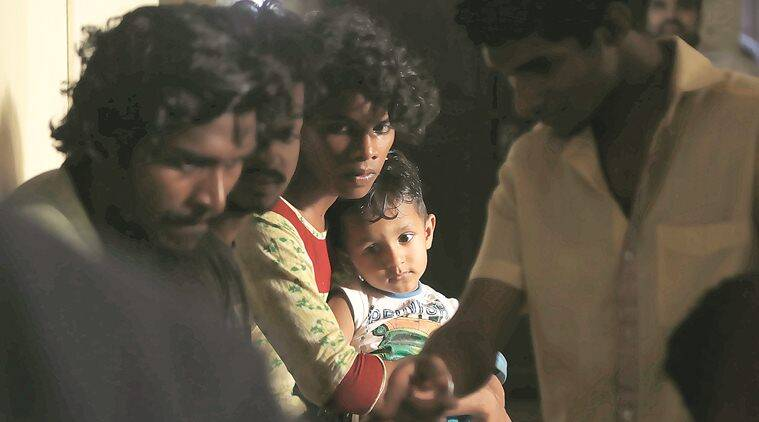 Kerala floods: On foreign aid, India follows policy set in tsunami aftermath