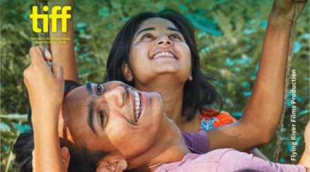 After Village Rockstars, Rima Das's Bulbul Can Sing will premiere at TIFF this September