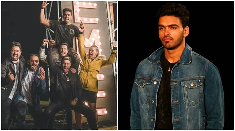 Roadies Xtreme winner Kashish Thakur Pundir: I wanted to win the