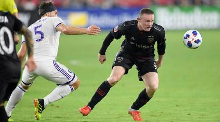 WATCH: Wayne Rooney makes match-saving tackle before setting up 96th minute winner for DCUnited