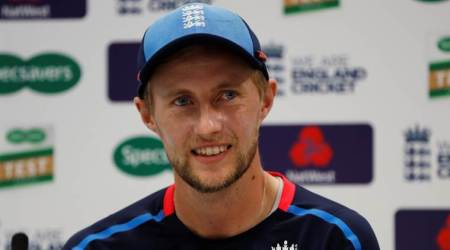 India vs England: Exciting that we won last week despite being not at our best, says Joe Root