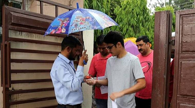 RRB, RRB admit card, rrb group d exam