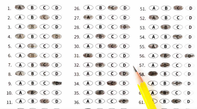 BSEB 12th Compartment exam, BSEB 12th answer key, BSEB 12th Compartment exam, biharboardonline.com
