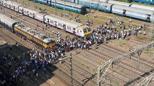 Maharashtra govt writes to Konkan railway to add Marathi
