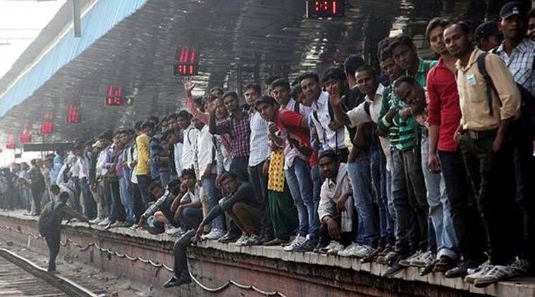 RRB exam centres, rrb distant exam centres, rrb group d exam date, rrbald.gov.in, indianrailways.gov.in