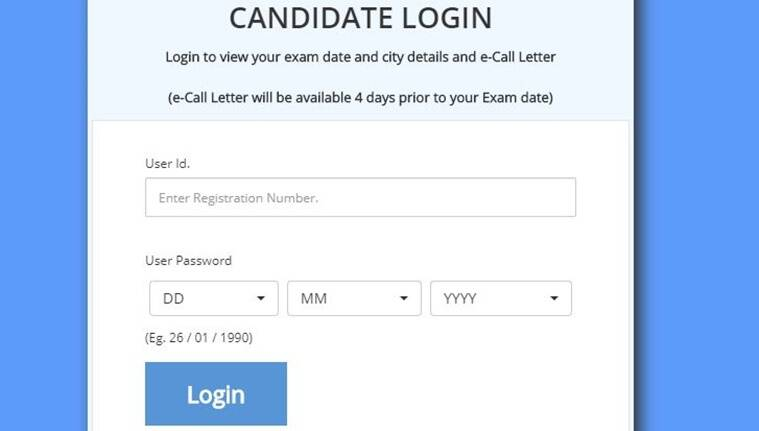 rrb, rrb group c, rrb group d, rrb alp admit card, rrb alp admit card 2018, rrb group c admit card