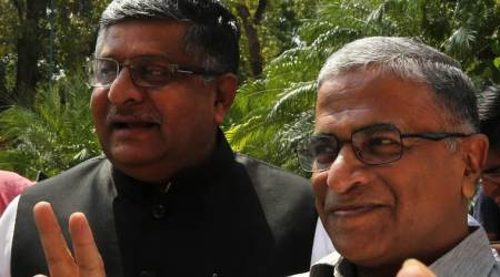 There will be differences, we can find a way: Harivansh Singh