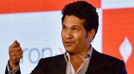 Sachin Tendulkar refuses Doctorate Degree from Jadavpur University