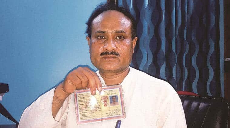 Assam NRC, Assam citizenship row, Assam NRC list, Assam NRC draft list,National Register of Citizens, India Bangladesh migrants, sarbananda sonowal, Rajnath Singh