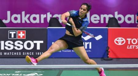 Korea Open Badminton: Saina Nehwal loses to Nozomi Okuhara after squandering four match points