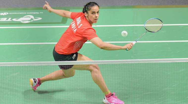 Denmark Open final, Saina Nehwal vs Tai Tzu Ying Live Streaming: When and where to watch, TV channel, time in IST