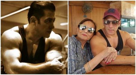 Here's what Bharat actor Salman Khan is up to in Malta
