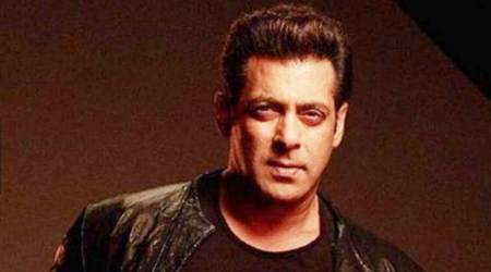 First schedule of Salman Khan's Bharat wrapped up
