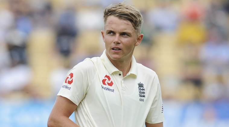 Indian vs England: Sam Curran is a player who can perform under pressure, says Kumar Sangakkara