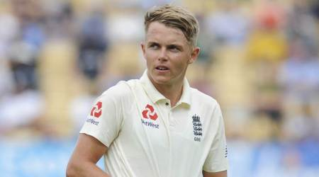 India vs England: Leaving out Sam Curran was one of most difficult decisions, admits JoeRoot