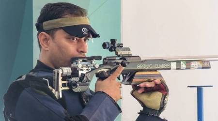 Asian Games 2018: Battling challenges of life, silver medallist Sanjeev Rajput seeks job