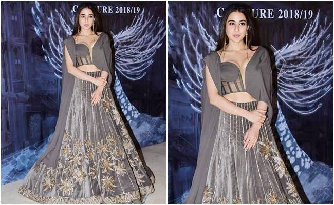 fashion hits and misses, Aishwarya Rai Bachchan, Kareena Kapoor Khan, Katrina Kaif, Janhvi Kapoor, Kangana Ranaut, Sonakshi Sinha, Diana Penty, Esha Gupta, celeb fashion, bollywood fashion, indian express, indian express news