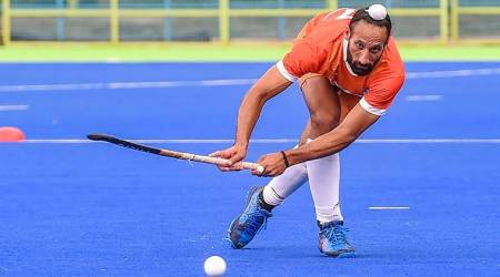 Thanks to Indian coach, words are not lost in translation anymore: Sardar Singh