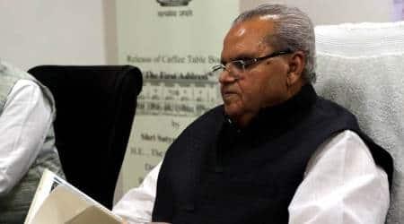 J&K bank brought under purview of RTI, CVC, State Legislature