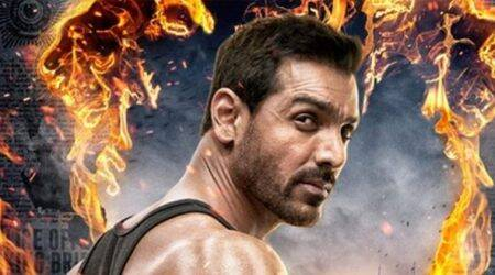 Satyameva Jayate box office collection Day 6: John Abraham's film chugs along