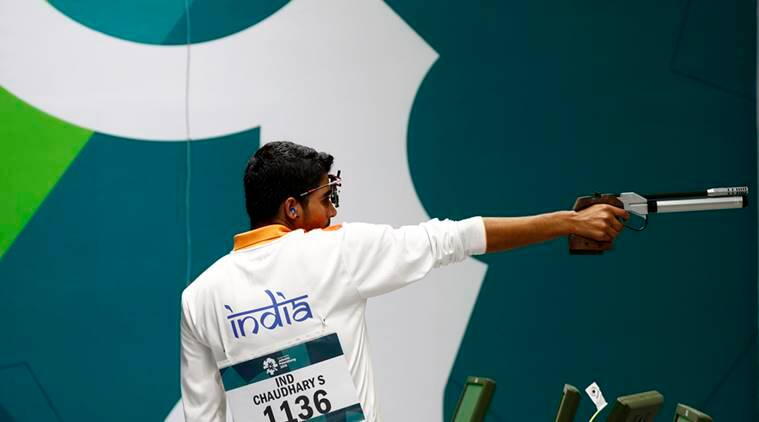 Eyeing Tokyo, NRAI wants to be self-reliant