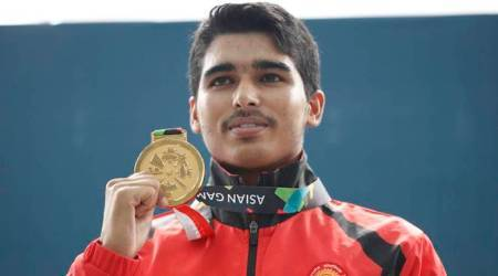 Asian Games Day 3 wrap: India bags 5 medals as shooters dominate, whusu players confirm four more