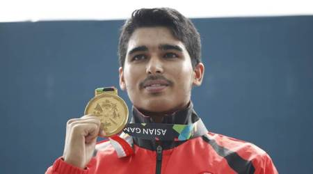 'Tweak' in selection policy kept Asiad gold medallist out of national team for year: Jaspal Rana