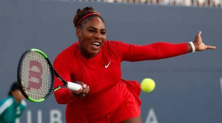 US Open Draw: Serena Williams, Venus Williams could meet in third round