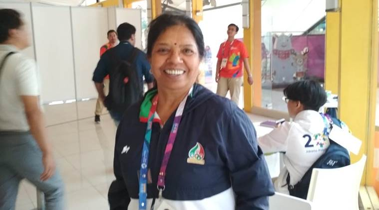 How an Indian coach plotted India's fall in Asiad Kabaddi