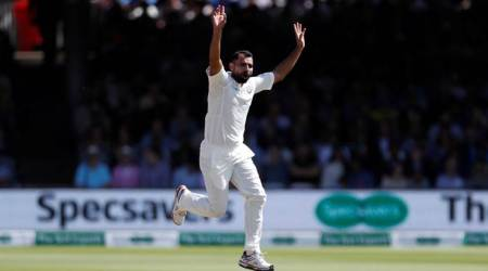 India vs England 2nd Test Day 3 Live Cricket Score Streaming, Ind vs Eng Live Score: England lose Root at the stroke of Lunch