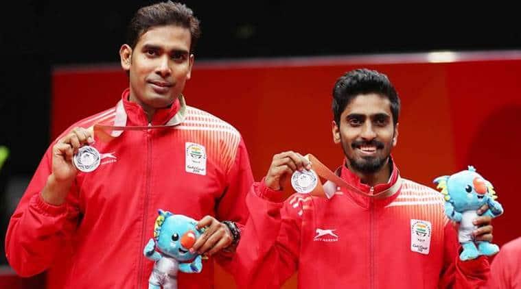 Asian-tt-double-bronze-india-KreedOn