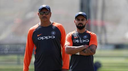 Ravi Shastri has to speak up: Harbhajan Singh after Lord's defeat