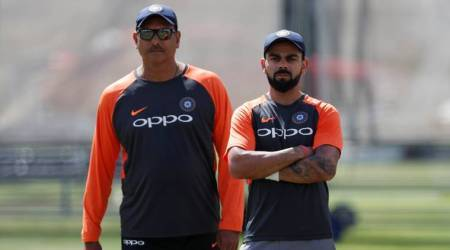 India vs England 2018: Crisis of confidence within Indian camp